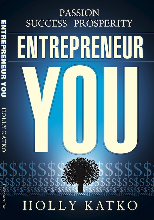 Entrepreneur You