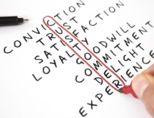 Customer Service – 7 Things Not to Do!