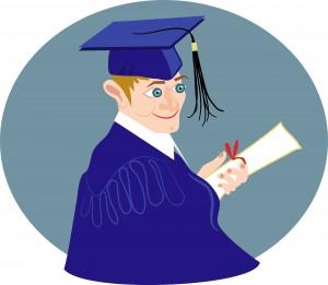 College Graduates and Jobs