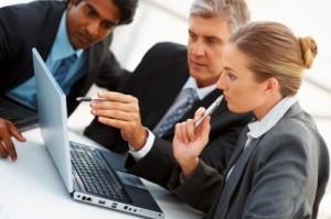 5 Negotiating Tactics – Number One: Prepare