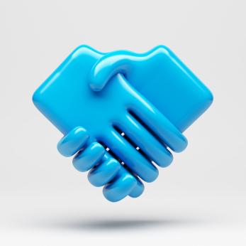 Negotiations - Close the Deal