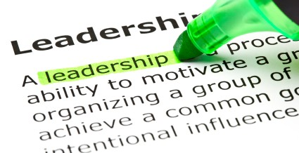 Leadership: Two Ways to Grow Leaders